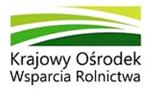 Możliwości rozwoju współpracy handlowej i inwestycyjnej w sektorze rolno-spożywczym pomiędzy Polską a USA