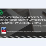 Zachodniopomorskie Stowarzyszenie Rozwoju Gospodarczego – SCP realizuje projekt z zakresu pozyskania ofert pracy
