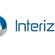 Interizon Day 2019