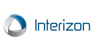Interizon Day 2019
