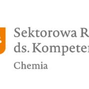 (Polski) RADA SEKTOROWA DS. KOMPETENCJI CHEMIA – POTRZEBY I CELE DZIAŁANIA