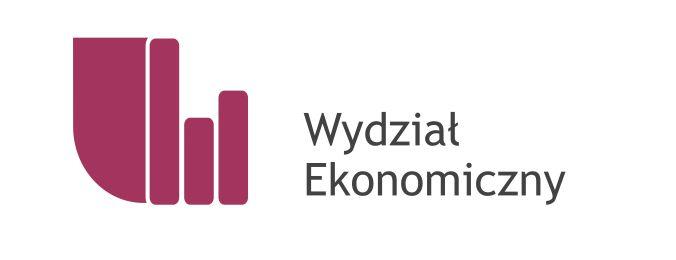 ZUT w Szczecinie – Wydział Ekonomii