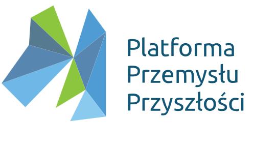 (Polski) Przemysł 4.0 – przekrojowy, inspirujący i praktyczny warsztat dla menadżerów przedsiębiorstw