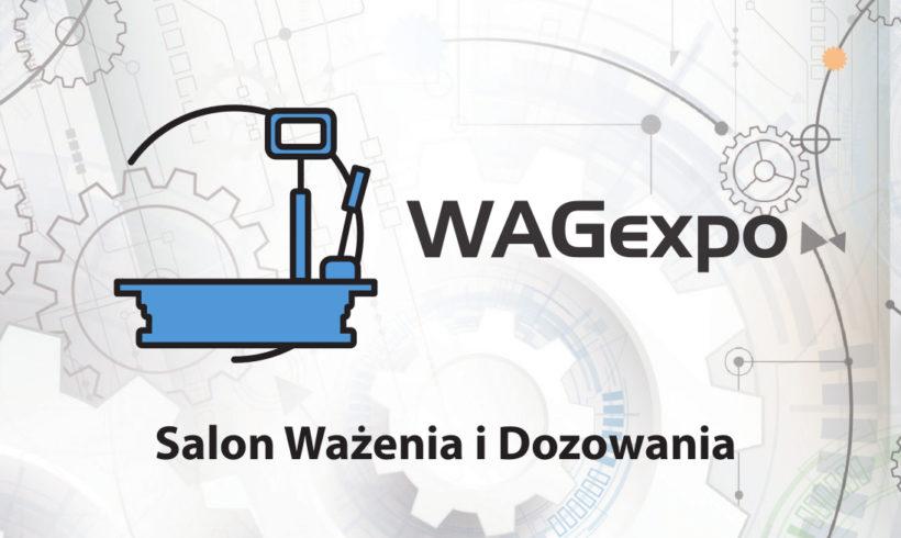 (Polski) Listopad miesiącem nowoczesnych technologii pakowania i ważenia