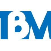 TBM Sp. z o.o.