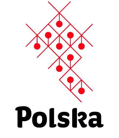 (Polski) Dofinansowania na działania promujące i wspierające eksport