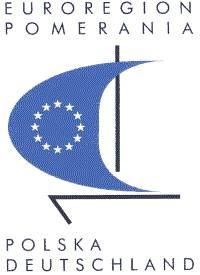 """(Polski) 92. Polsko-Niemieckie Forum Przedsiębiorców pt: """"Marketing transgraniczny w dobie technologii cyfrowych"""""""