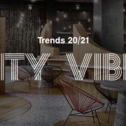 Nowa kolekcja Kronodesign® Trends