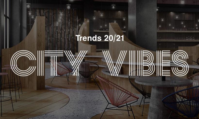 (Polski) Nowa kolekcja Kronodesign® Trends