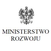 (Polski) Spotkanie w MR: Transformacja cyfrowa w klastrze w praktyce. Doświadczenia praktyczne z Brandenburgii