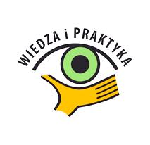 """(Polski) Webinarium: """"Zastosowanie tarczy antykryzysowej do samozatrudnionych"""" – 15 maja 2020r. g.10:00-11:30"""