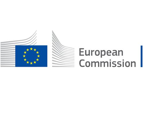 """(Polski) Nowy konkurs w ramach unijnego programu Horizon Europe """"Europejski Zielony Ład"""" (European Green Deal)"""