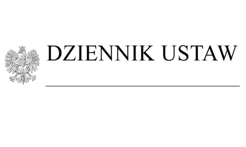 (Polski) Zmiany w prawie: Ustawa o nawozach i nawożeniu