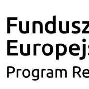 (Polski) Jacek Drożdżal i Przemysław Wojdyła członkami Komitetu Monitorującego RPO WZ 2014-2020
