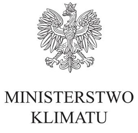 """(Polski) Nabór wniosków do programów """"Zielony samochód"""", """"eVAN"""" i """"Koliber"""" – od 26.06.2020r."""