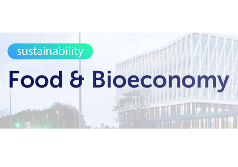 Call for SMEs- Tech Tour Food & Bioeconomy 2020 – 19-20 October 2020