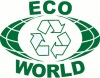 Eco-World Plastics Recycling Sp. Z o.o. Sp.k.