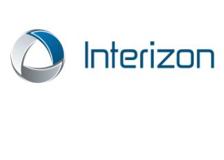 (Polski) Konferencja Interizon Day 2020 – 24 września 2020, Sopot