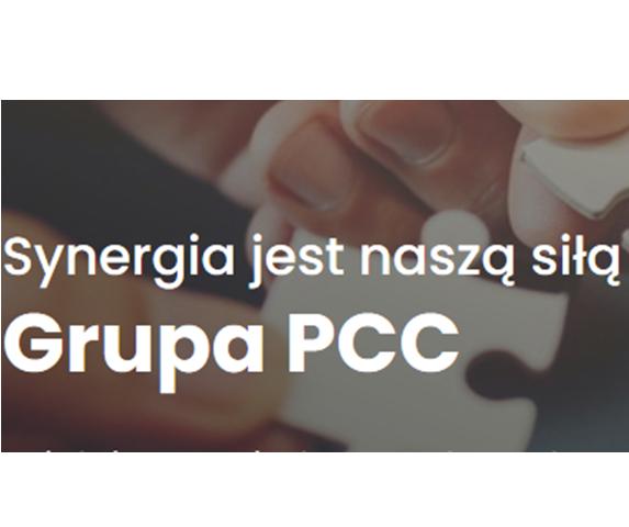 (Polski) Zielona chemia od Grupy PCC GREENLINE™