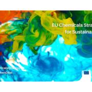 Zielony Ład: Komisja przyjmuje nową strategię w zakresie chemikaliów na rzecz nietoksycznego środowiska