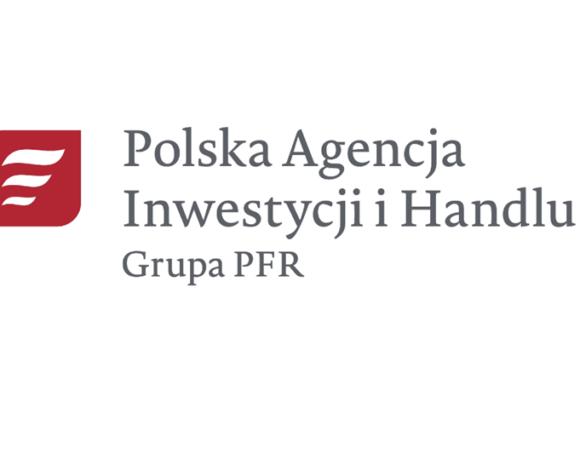 (Polski) Webinarium nt. możliwości udziału polskiego biznesu w prywatyzacji na Ukrainie – 18 listopada 2020 roku