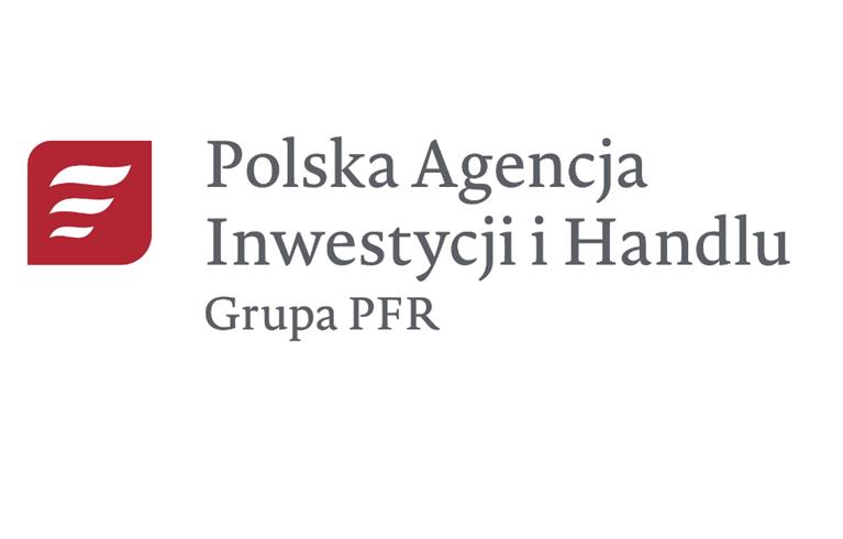 Webinarium nt. możliwości udziału polskiego biznesu w prywatyzacji na Ukrainie – 18 listopada 2020 roku