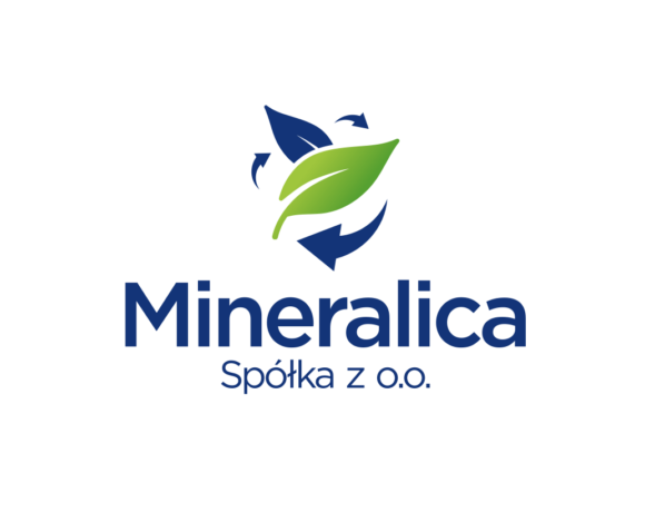 Mineralica Sp. z.o.o