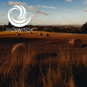BIOSWITCH webinar: Successful transition from fossil to bio-based products – 2021 January 27