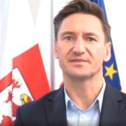 (Polski) Pomorze Zachodnie z nagrodą ekologiczną Zielony Feniks!