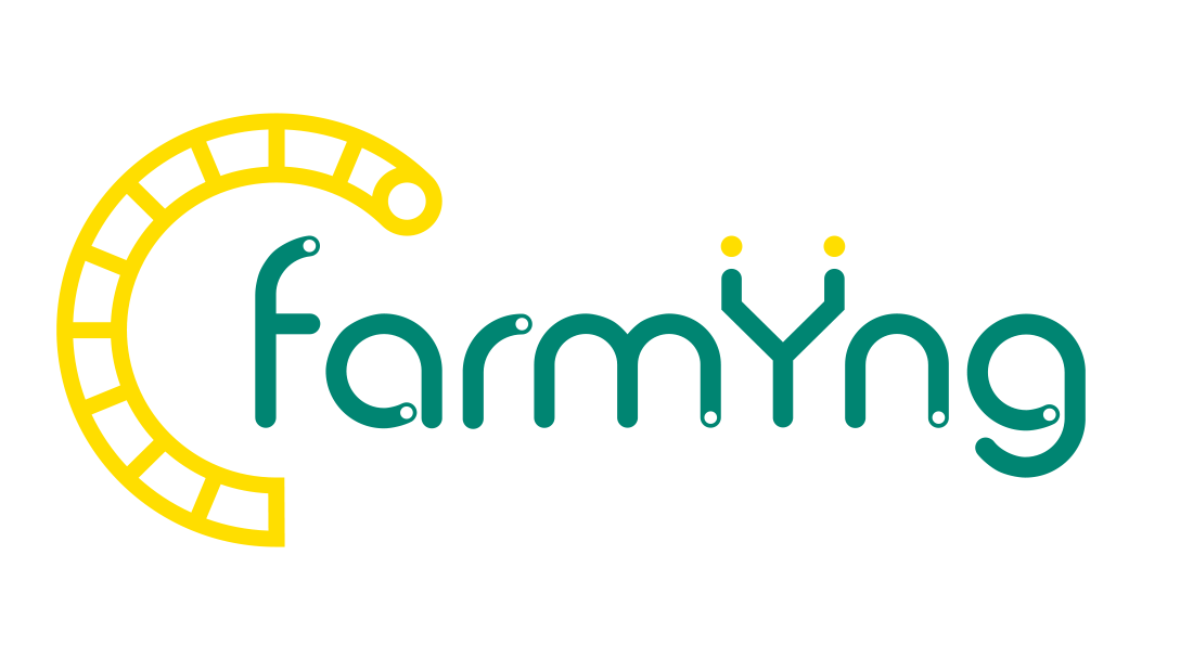 FARMŸNG Project: wideo